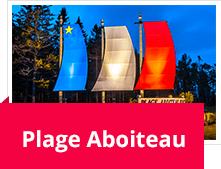 img plage featured