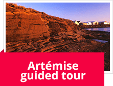 img-tournee-arthemise-featured-en