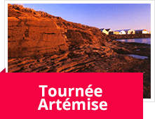 img-tournee-arthemise-featured