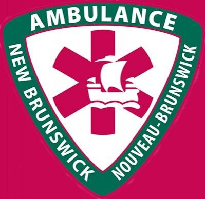 Ambulance NB Image 1